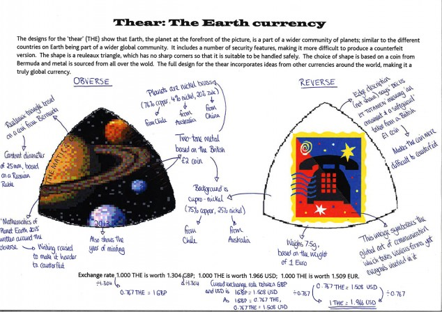 Annotated-poster-example