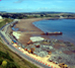 Preserving Britains Coastlines