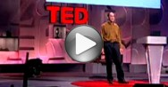 TED: Conrad Wolfram, teaching kids real math with computers