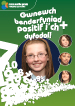 Young persons info leaflet