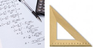 What use is maths in everyday life?