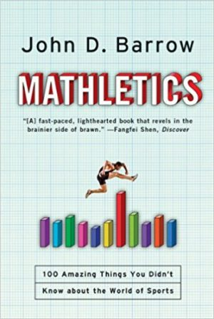 mathletics cover
