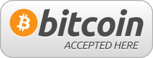 800px-Bitcoin_accepted_here_printable
