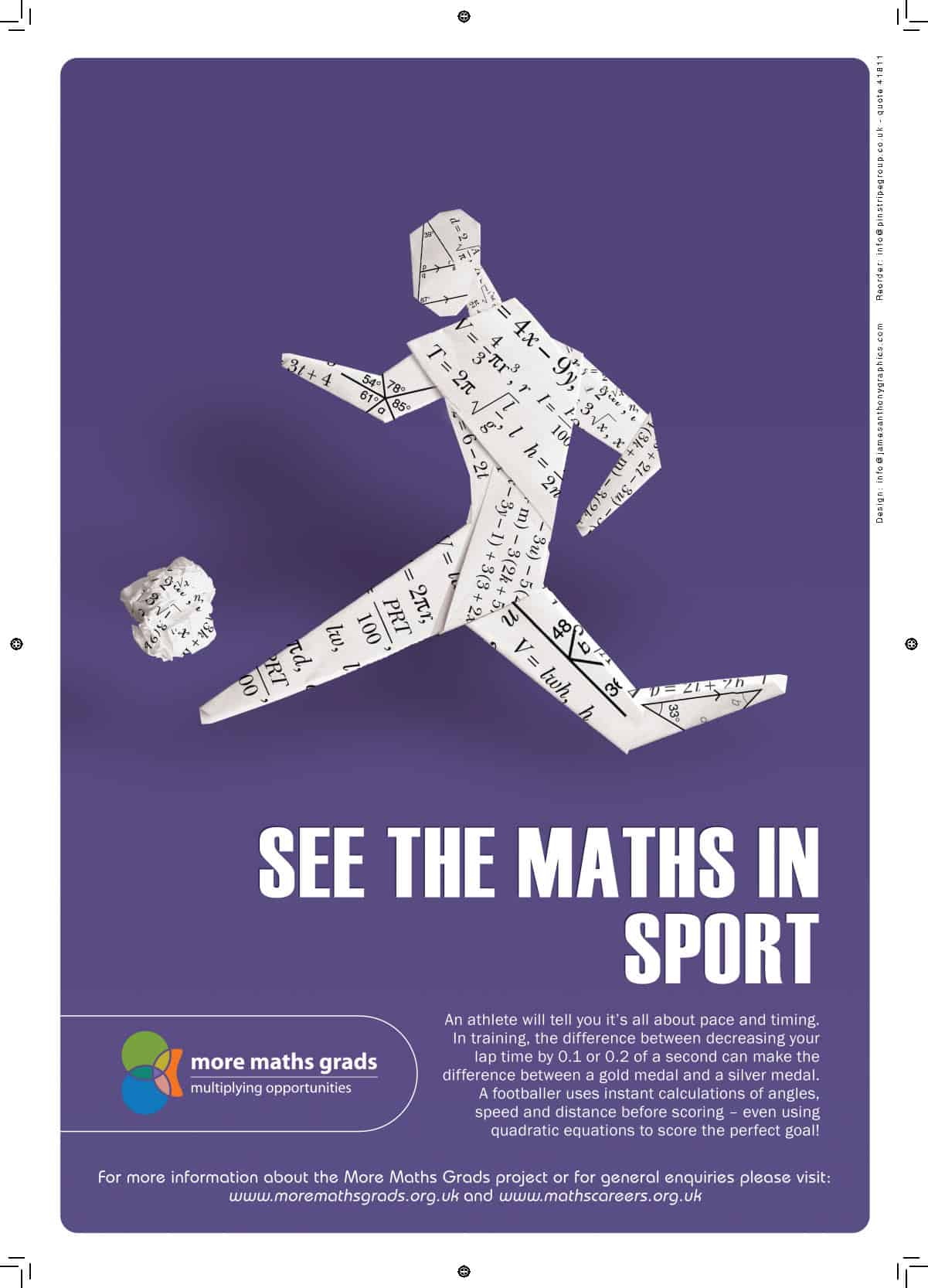 download Sport Policy: A