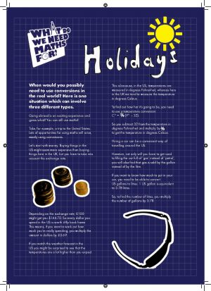 poster-contest-holidays-example