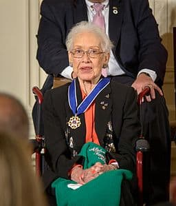 Katherine_Johnson_medal