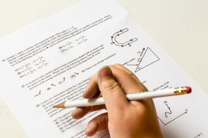 homework A-level mathematics