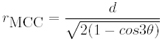 How round is your money eq1