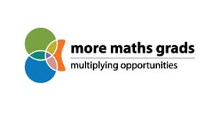 More Maths Grads
