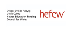 Higher Education Funding Council for Wales (hefcw)