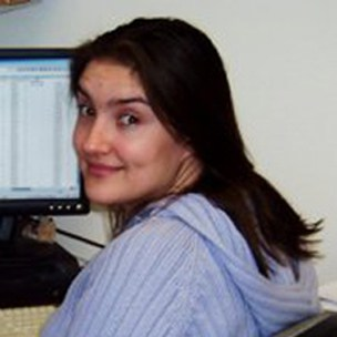 Ruth Coleman, Medical Statistician