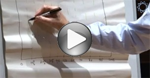 Mathematics in the Courtroom (LMS 2013)