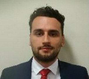 Artan Istrefi, Senior Associate – Private Equity
