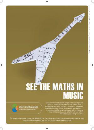 poster-contest-origami-music
