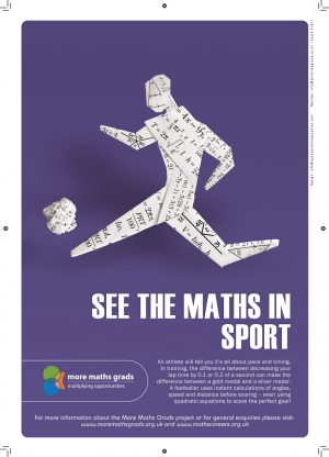 poster-contest-origami-sport