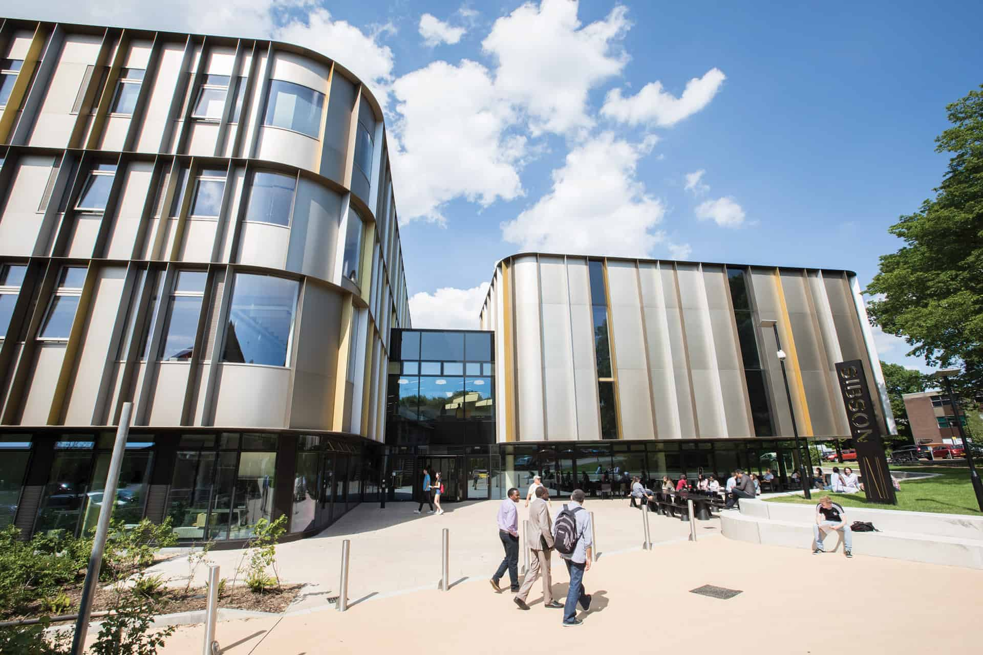 Maths at the University of Kent – Studying in the School of Mathematics, Statistics and Actuarial Science