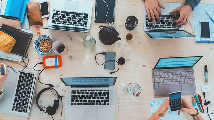 Study Skills in STEM – Set Work