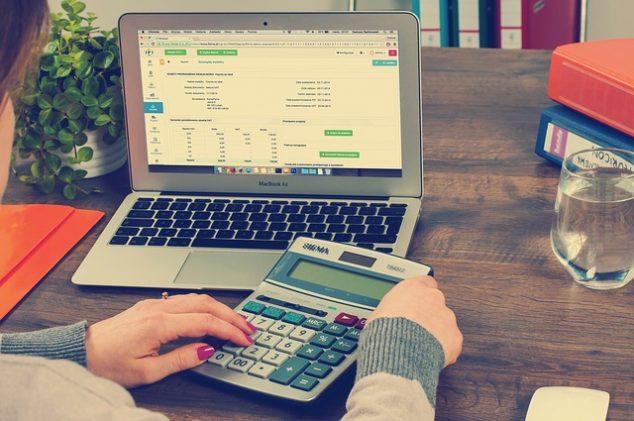 finance careers bookeepiing