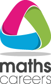 Maths Careers