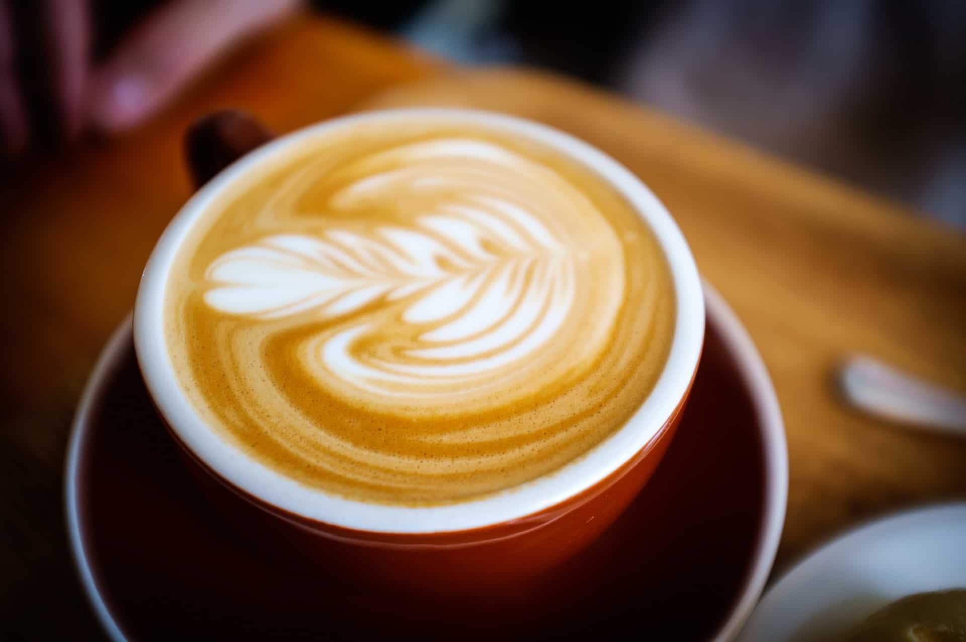 The Mathematical Search for the Perfect Cup of Coffee
